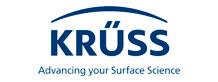 kruss-scientific